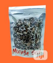 Moringa Seeds 100G | Feeds, Supplements & Seeds for sale in Lagos State, Magodo