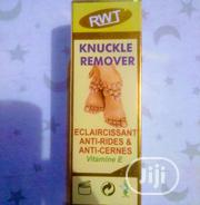 Dark Kunckles Remover | Skin Care for sale in Lagos State, Surulere