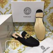 Quality Mens Slip Ons | Shoes for sale in Lagos State, Lagos Island