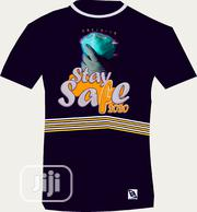 Events Will Come And Go But Memories Will Live With Us   Clothing for sale in Rivers State, Port-Harcourt