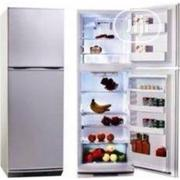 Midea Top Mount Fridge Freezer Hd273f (Silver) | Kitchen Appliances for sale in Abuja (FCT) State, Wuse