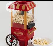 Portable Popcorn Machine | Restaurant & Catering Equipment for sale in Lagos State, Alimosho