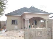 Water Collector And Roofing Gutter | Building & Trades Services for sale in Abuja (FCT) State, Kubwa