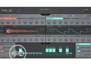 Native Instrument Komplete 12 Ultimate   Software for sale in Lagos State, Ikeja