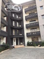 Corporate 3bdrm Apts With A Bq Available For Lease At Lekki Phase 1 | Houses & Apartments For Rent for sale in Lagos State, Lekki Phase 1