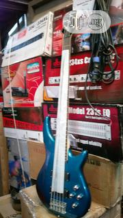 5 Strings Bass Guiter | Musical Instruments & Gear for sale in Lagos State, Ojo
