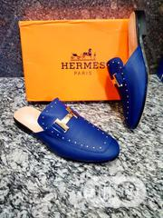 Quality Mens Fashions Slip Ons | Shoes for sale in Lagos State, Lagos Island
