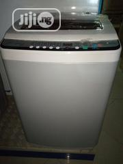Thermocool 13kg Top Load Automatic Washing Machine | Home Appliances for sale in Lagos State, Badagry