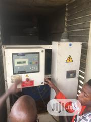Generator Repairs | Electrical Equipment for sale in Lagos State, Ajah
