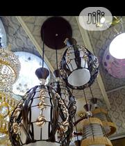 Basket Pendant | Home Accessories for sale in Lagos State, Ojo