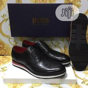 Hugo Boss Men's | Shoes for sale in Lagos State, Lagos Island