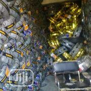 Jeep And Car Tyres | Vehicle Parts & Accessories for sale in Lagos State, Lagos Island
