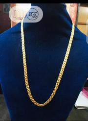 Pure Gold 22 Karat | Jewelry for sale in Lagos State, Yaba