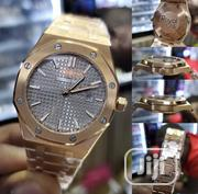 Audemars Piuget | Watches for sale in Lagos State, Lagos Island