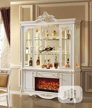 Classic Wine Bar | Furniture for sale in Lagos State, Ojo