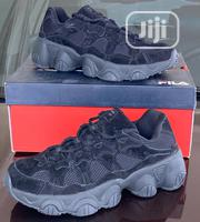 Fila Rj Jaggar 19ss-s | Shoes for sale in Lagos State, Lagos Island