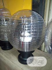 Simple Fence Light 2 | Home Accessories for sale in Lagos State, Ojo