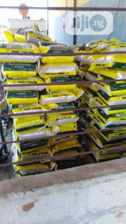 Well Processed Quality Rice | Meals & Drinks for sale in Anambra State, Awka