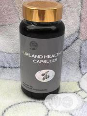 Norland Healthway Capsules | Vitamins & Supplements for sale in Lagos State, Egbe Idimu