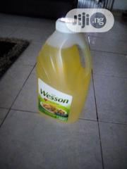 Wesson Oil | Meals & Drinks for sale in Rivers State, Port-Harcourt
