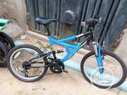 Adults Bicycle | Sports Equipment for sale in Ondo State, Akure