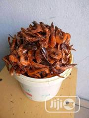 Fresh Crayfish | Meals & Drinks for sale in Abuja (FCT) State, Asokoro