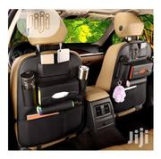 Back Seat Organiser | Vehicle Parts & Accessories for sale in Lagos State, Ikeja