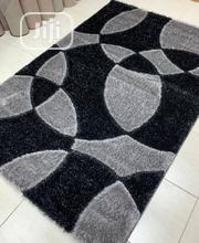 Rug (5by7) | Home Accessories for sale in Lagos State, Ajah