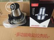 Stainless Steel Yam Pounder | Kitchen Appliances for sale in Lagos State, Magodo