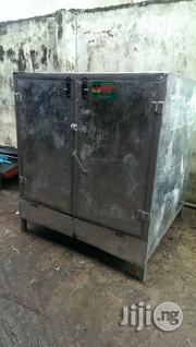 1 Bag Bread Oven,Snacks,Cake And Fish | Industrial Ovens for sale in Lagos State, Oshodi-Isolo
