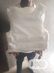Bulletproof/Bullet Resistantvest | Safety Equipment for sale in Lagos State, Ojo