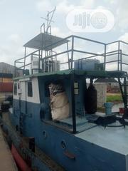 1000 HP Tug Boat For Sale | Watercraft & Boats for sale in Delta State, Warri