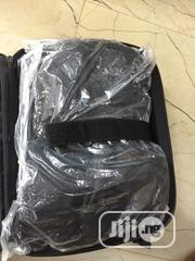 Ballistic And Bullet Resistant Vest   Safety Equipment for sale in Lagos State, Ojo