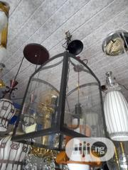 Executive Pendant Light | Home Accessories for sale in Lagos State, Ojo