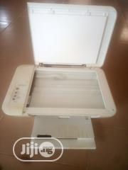 3 In One Printer Photocopy,Printing And Scanning | Printers & Scanners for sale in Lagos State, Badagry