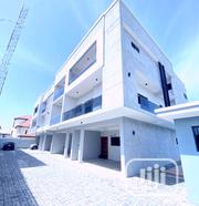 Newly Built 5 Bedroom Terrace Duplex With BQ At Lekki Phase 1 For Sale | Houses & Apartments For Sale for sale in Lagos State, Lekki Phase 1
