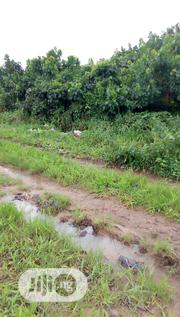 1 Plot of Land for Sale at Eneka | Land & Plots For Sale for sale in Rivers State, Port-Harcourt