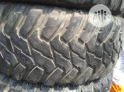 Rims Nd Tiyres | Vehicle Parts & Accessories for sale in Lagos State, Mushin