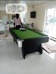 8ft Snooker Table | Sports Equipment for sale in Niger State, Agwara