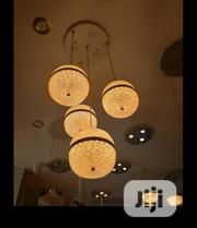 4 In 1 Pendant | Home Accessories for sale in Lagos State, Ojo