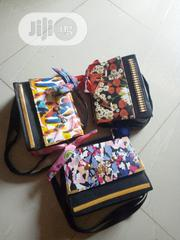 Glory's Collection | Bags for sale in Lagos State, Agege