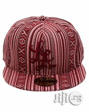 LA Baseball Cap | Clothing Accessories for sale in Lagos State, Ikeja