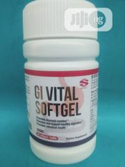 Detoxify Ur Intestines And Boost Ur Immune System | Vitamins & Supplements for sale in Lagos State, Agboyi/Ketu