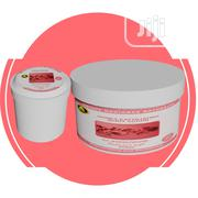 Dark Knuckle Fading Set | Skin Care for sale in Lagos State, Ikeja