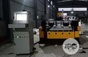 CNC Router, Carving Machine | Manufacturing Equipment for sale in Abuja (FCT) State, Asokoro