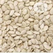 Egusi Seed | Feeds, Supplements & Seeds for sale in Lagos State, Agboyi/Ketu