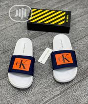 Men's Slide | Shoes for sale in Lagos State, Lekki Phase 2