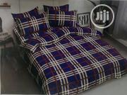 Quality And Beautiful Bedsheet   Home Accessories for sale in Lagos State, Yaba