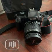 This Is Canon 400D Powershot Digital Camera | Photo & Video Cameras for sale in Lagos State, Ikeja