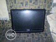 Toshiba 18 Inches Flat Screen Tv | TV & DVD Equipment for sale in Lagos State, Alimosho